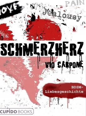 Schmerzherz-final-e1392485752708